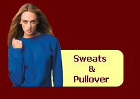 Sweats & Pullover
